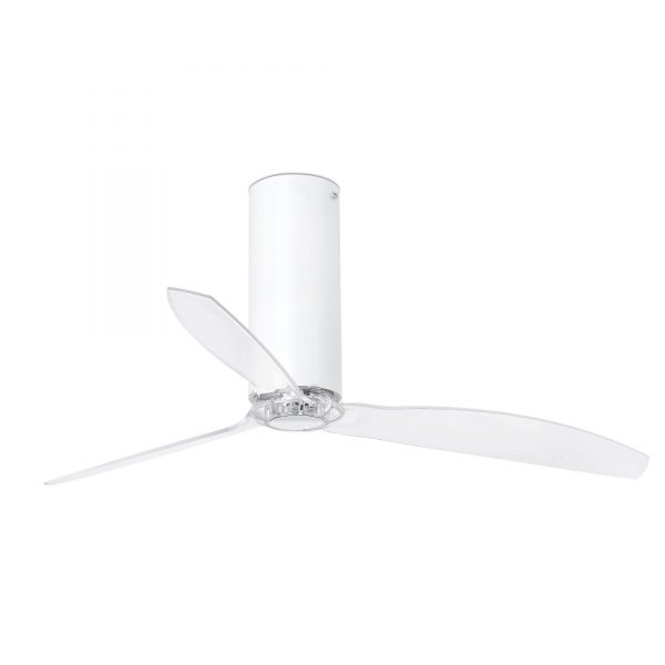 Stropný ventilátor FARO TUBE FAN 32033