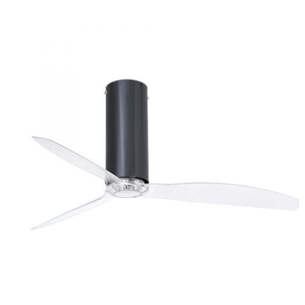 Stropný ventilátor FARO TUBE FAN 32035
