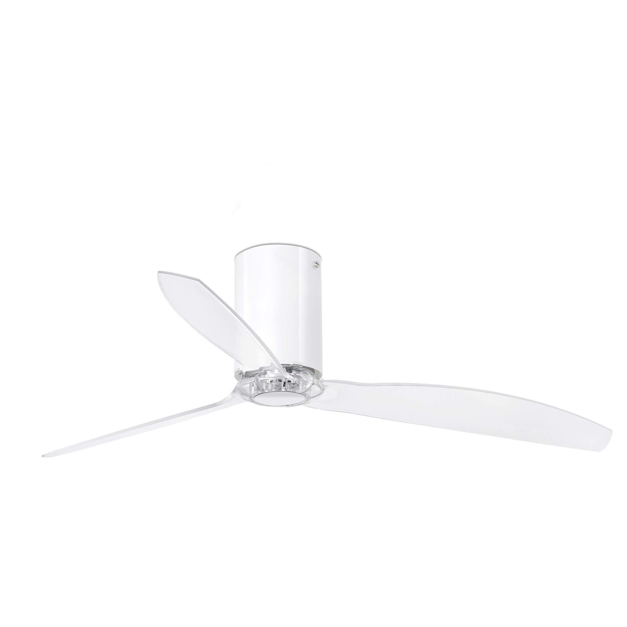 Stropný ventilátor FARO MINI TUBE FAN 32038