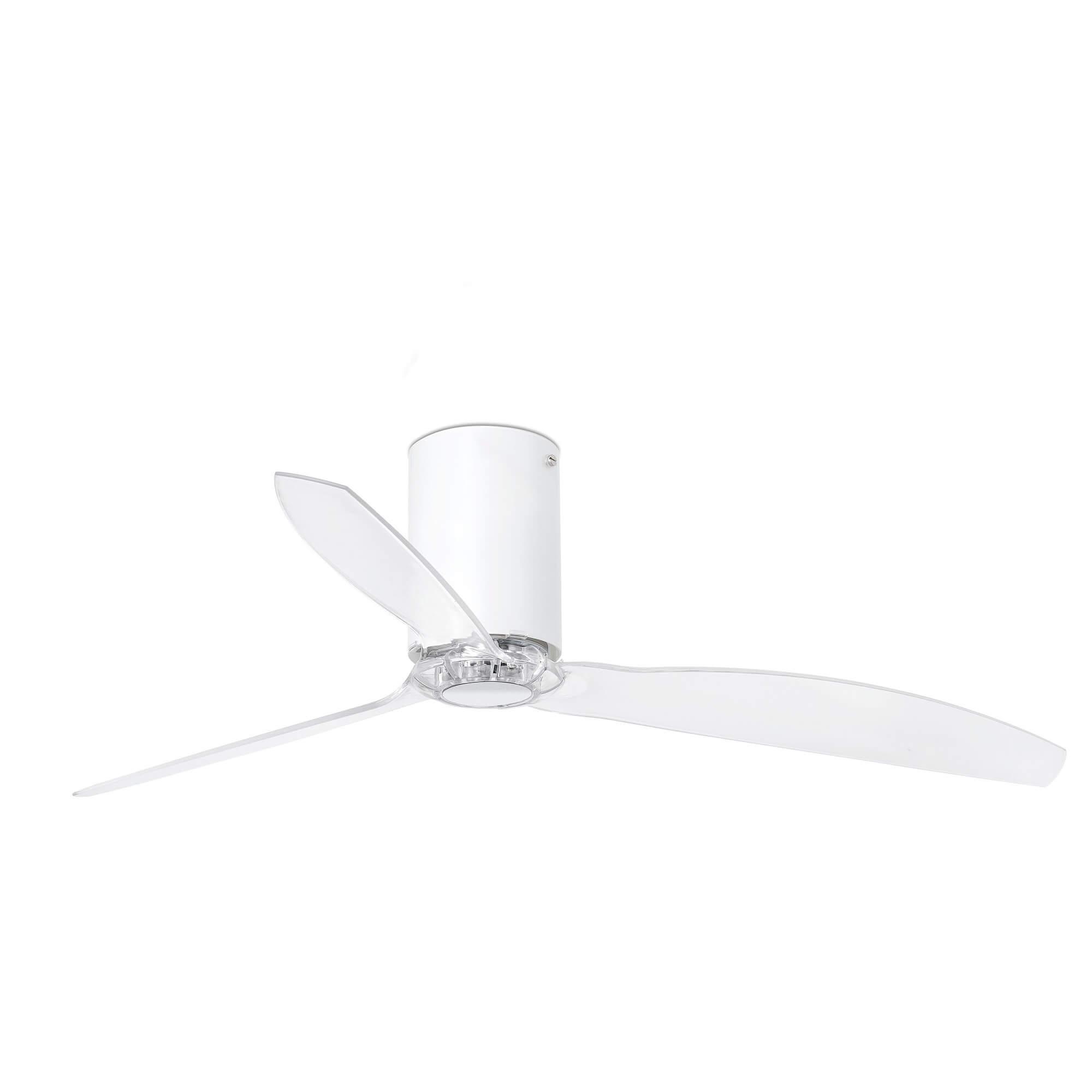 Stropný ventilátor FARO MINI TUBE FAN 32039