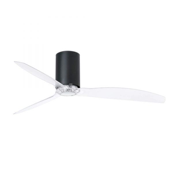 Stropný ventilátor FARO MINI TUBE FAN 32041