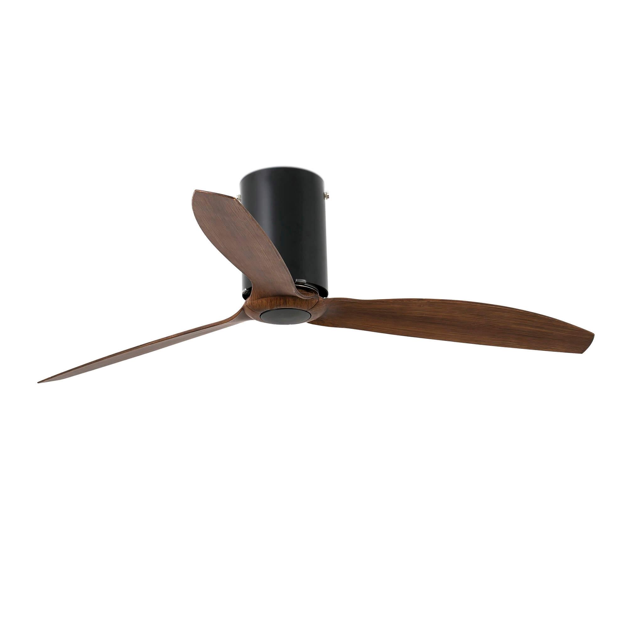 Stropný ventilátor FARO MINI TUBE FAN 32042