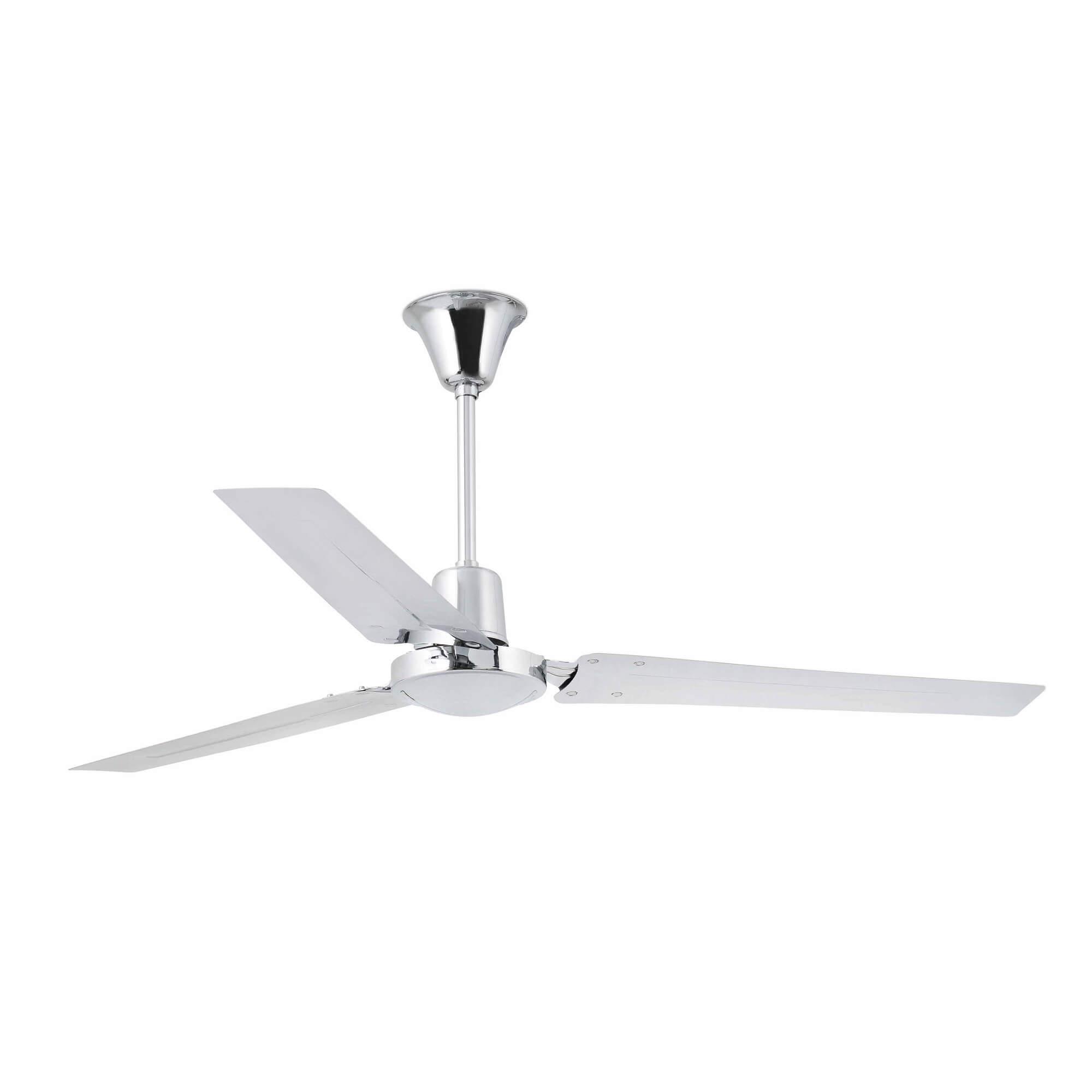 Stropný ventilátor FARO INDUS 33002
