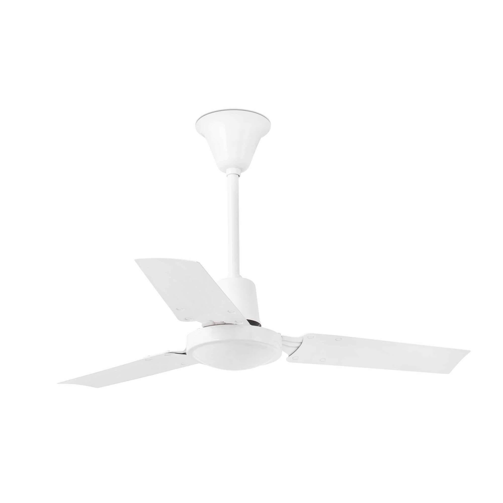 Stropný ventilátor FARO MINI INDUS 33011