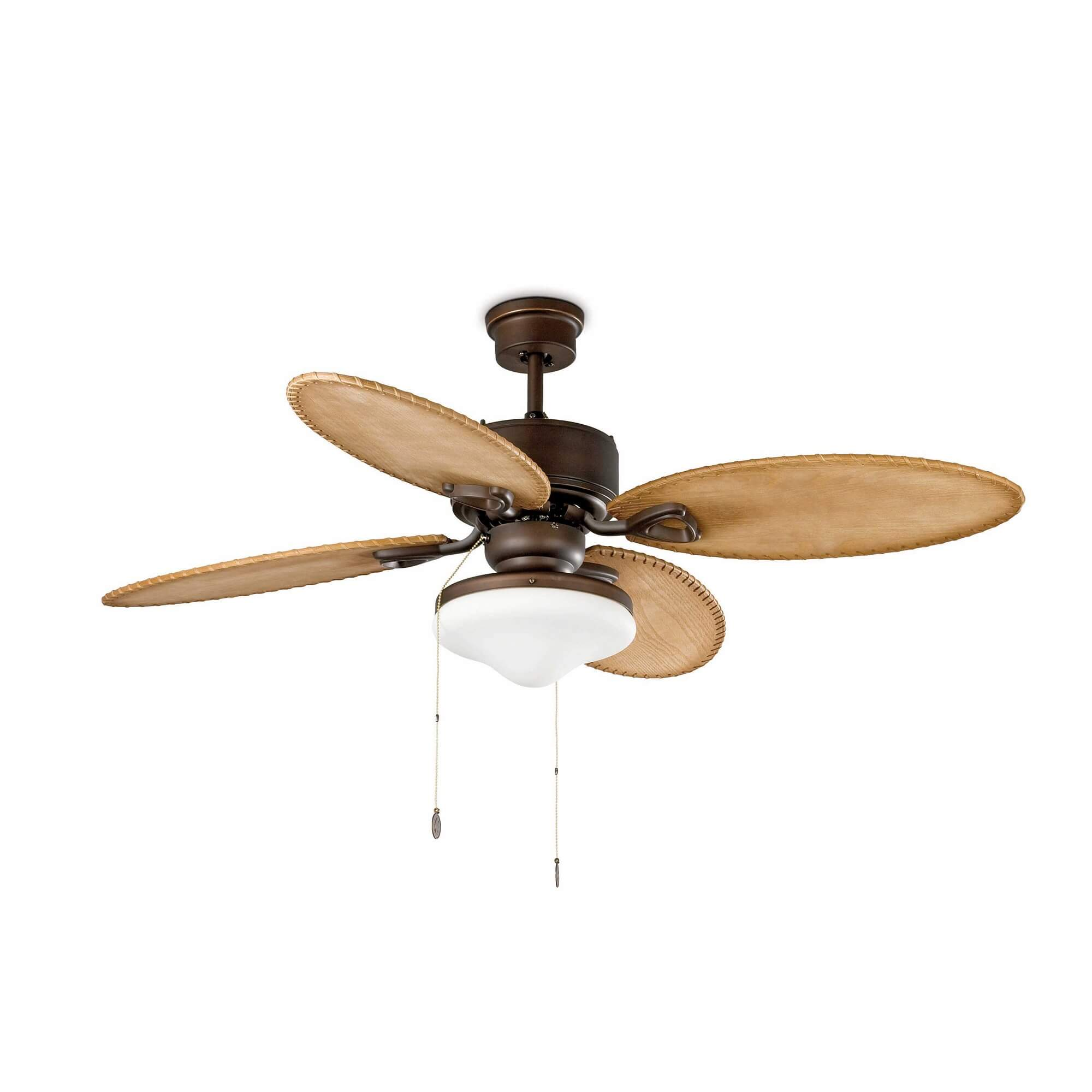 Stropný ventilátor FARO LOMBOK 33019