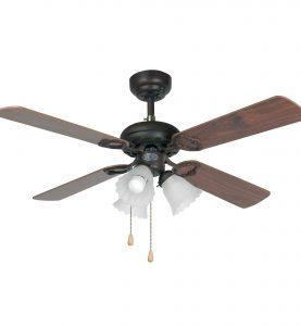 Stropný ventilátor FARO LISBOA 33102
