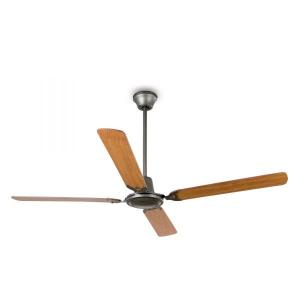 Stropný ventilátor FARO MALVINAS 33110