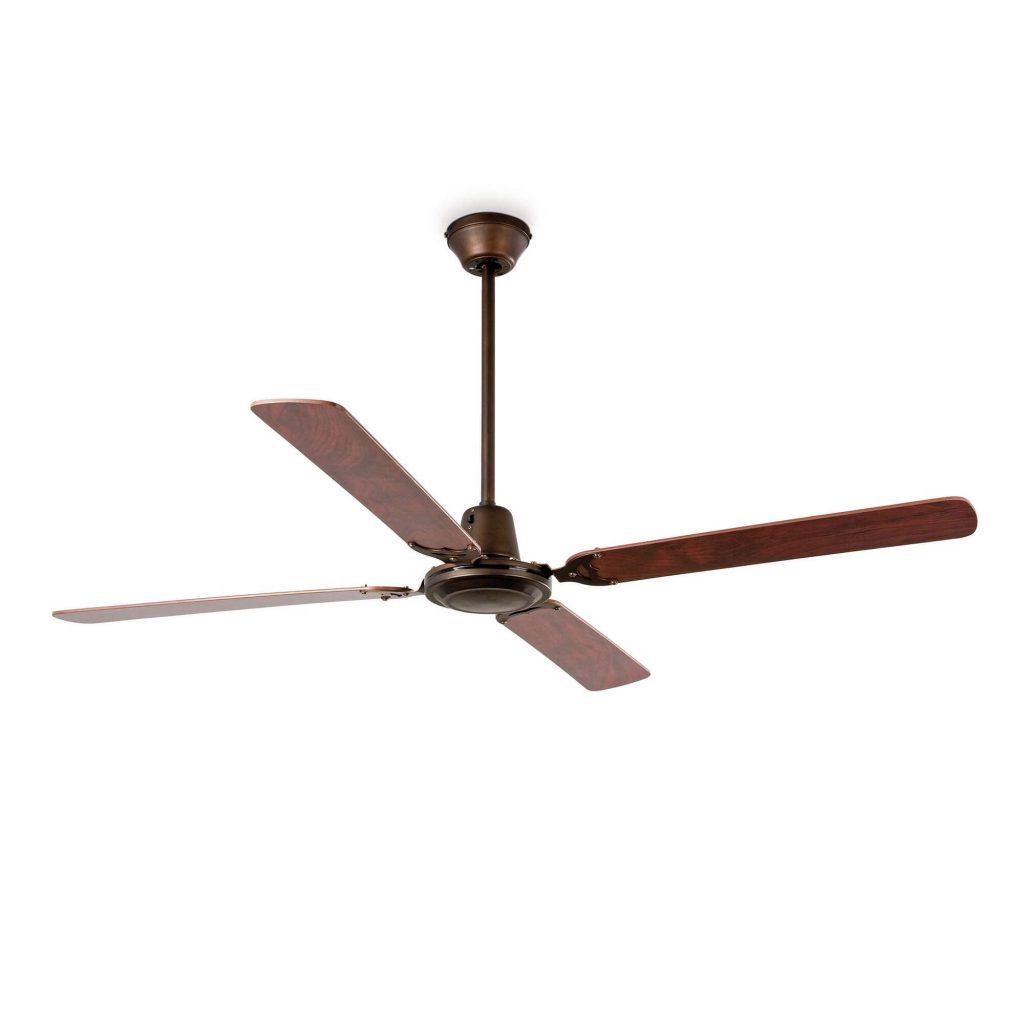 Stropný ventilátor FARO MALVINAS 33111