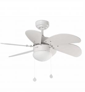 Stropný ventilátor FARO PALAO 33180