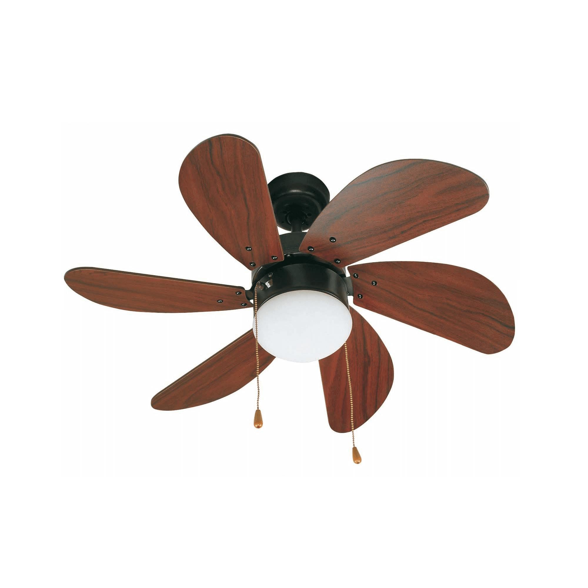 Stropný ventilátor FARO PALAO 33185