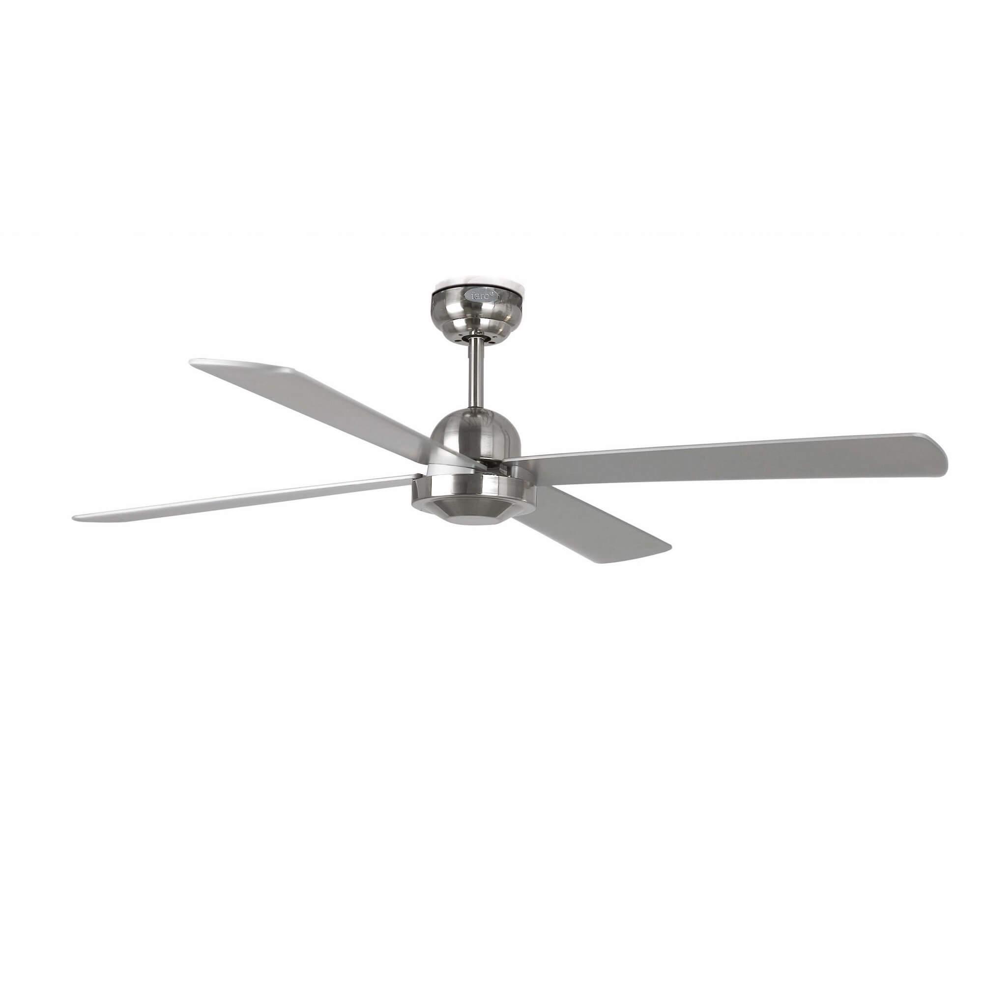 Stropný ventilátor FARO IBIZA 33287