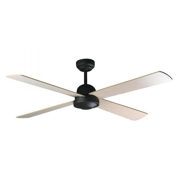 Stropný ventilátor FARO IBIZA 33288