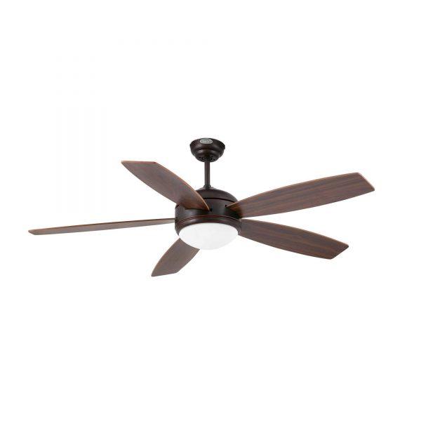 Stropný ventilátor FARO VANU 33314