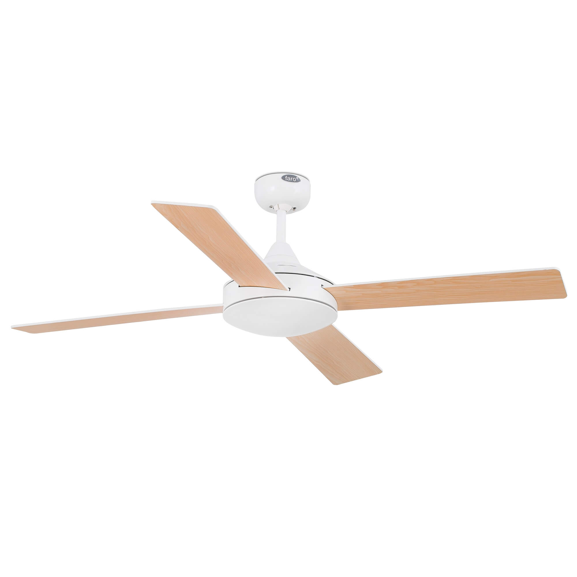 Stropný ventilátor FARO MALLORCA 33350