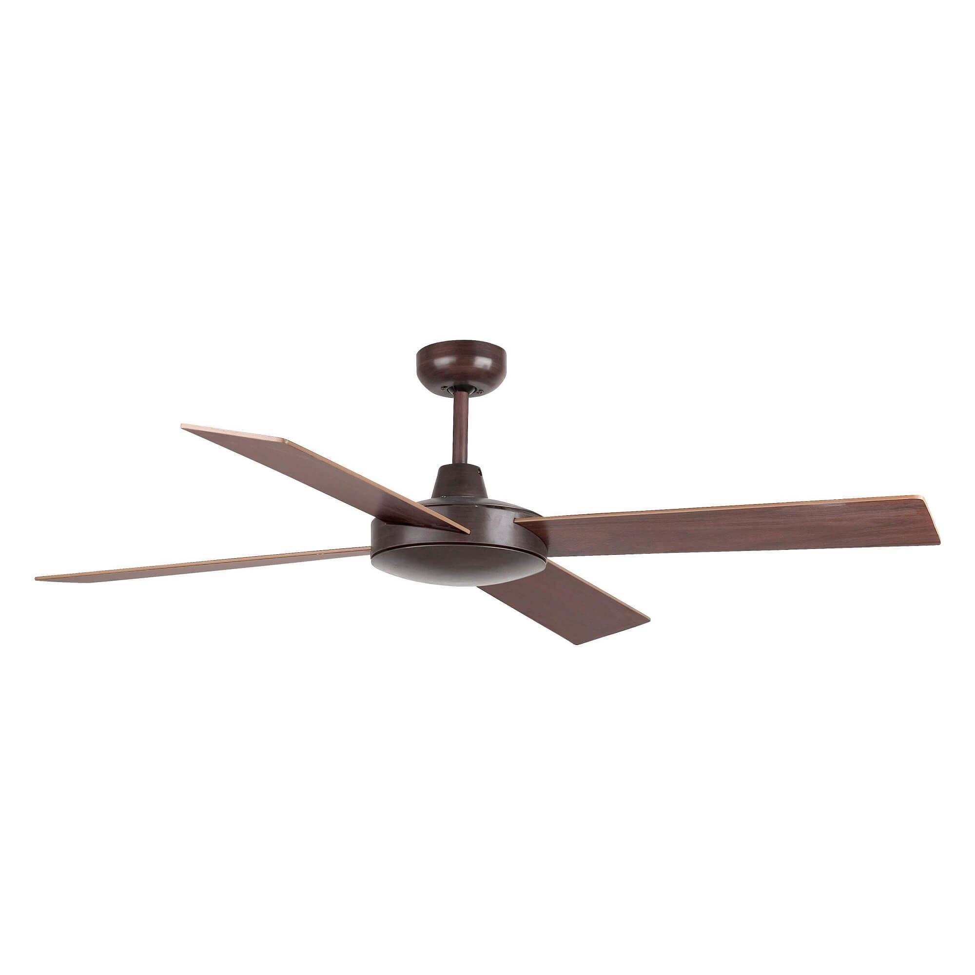 Stropný ventilátor FARO MALLORCA 33351