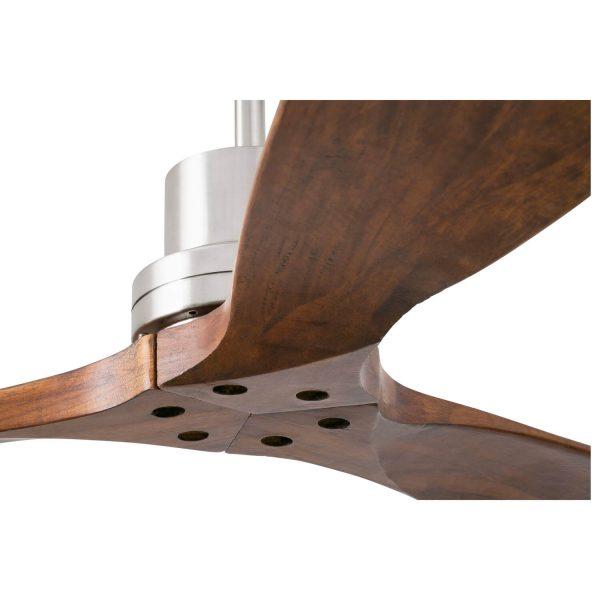 Stropný ventilátor FARO LANTAU 33370