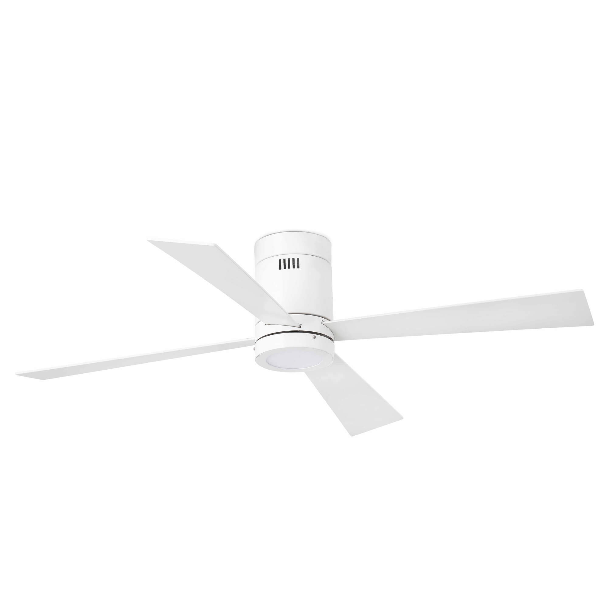 Stropný ventilátor FARO TIMOR 33372