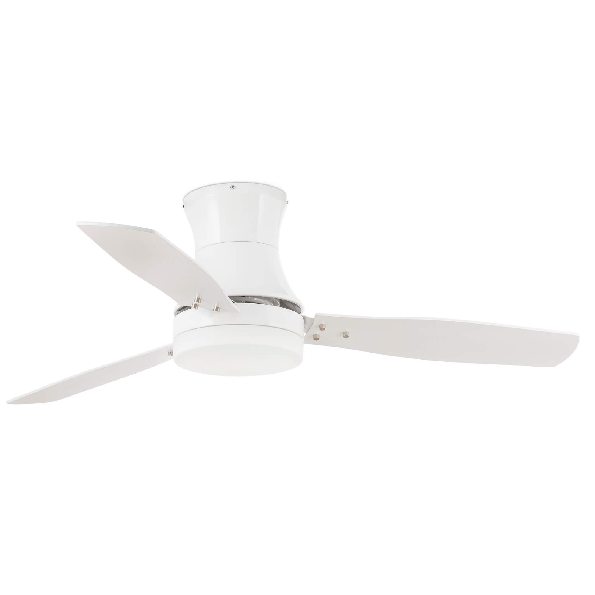 Stropný ventilátor FARO TONSAY 33384