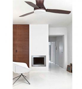 Stropný ventilátor FARO TONSAY 33386