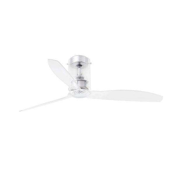 Stropný ventilátor FARO MINI TUBE FAN 33393