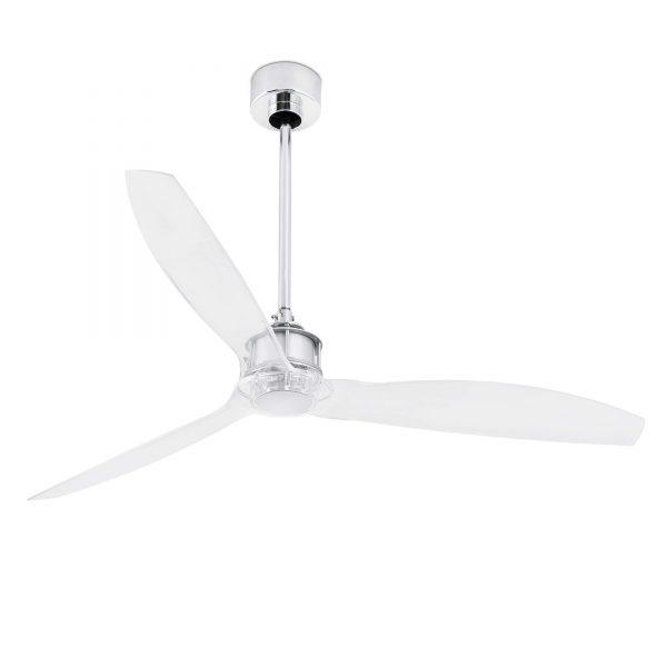 Stropný ventilátor FARO JUST FAN 33394