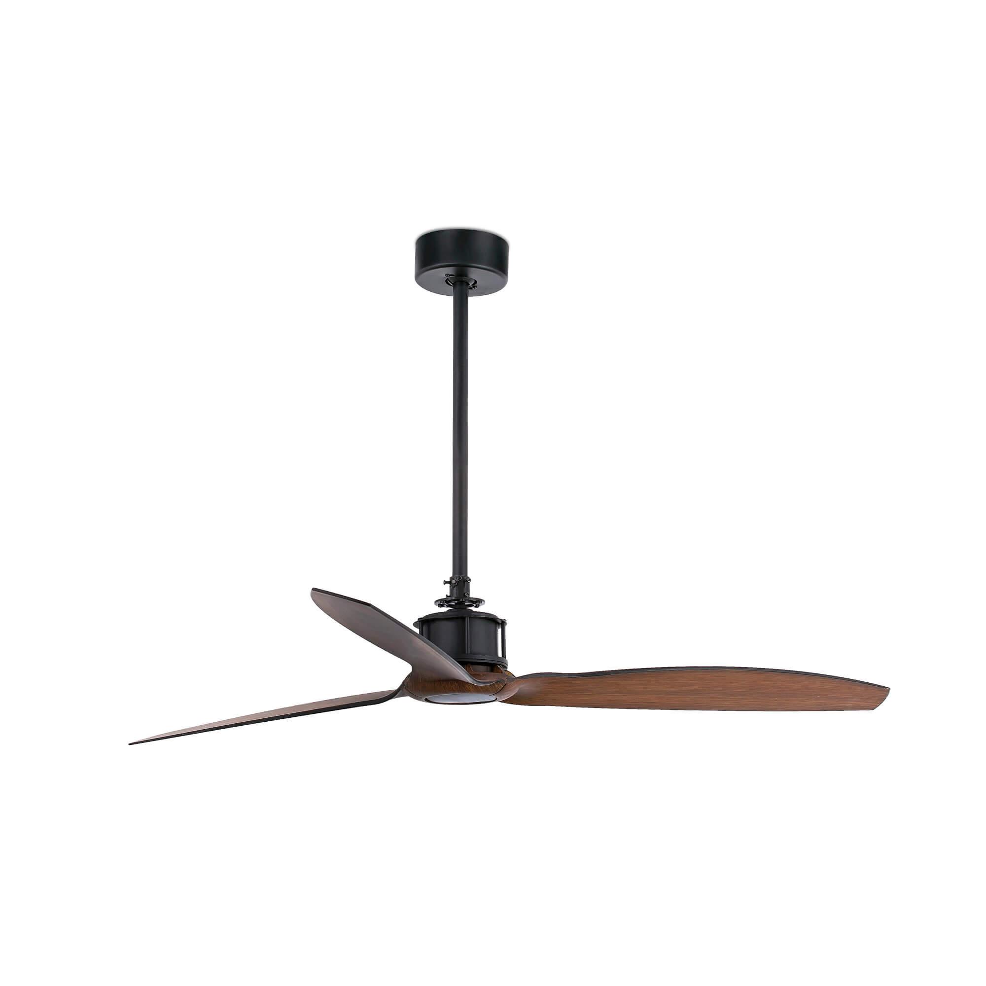 Stropný ventilátor FARO JUST FAN 33395