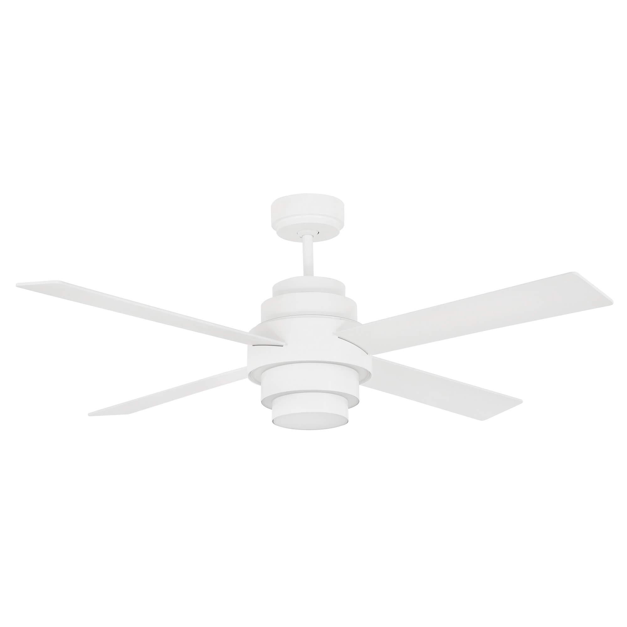 Stropný ventilátor FARO DISC FAN 33397