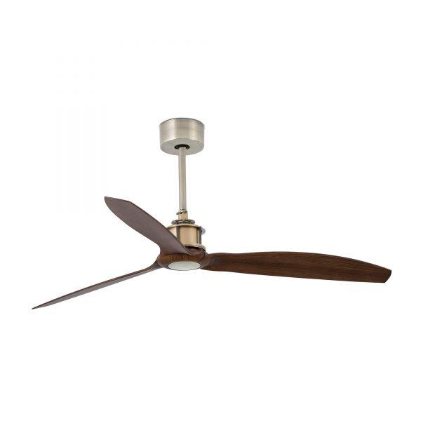 Stropný ventilátor FARO JUST FAN 33398
