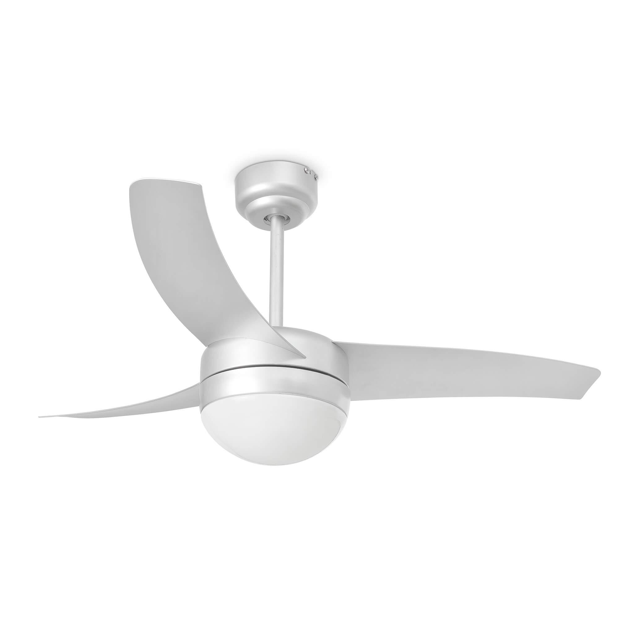 Stropný ventilátor FARO EASY 33416