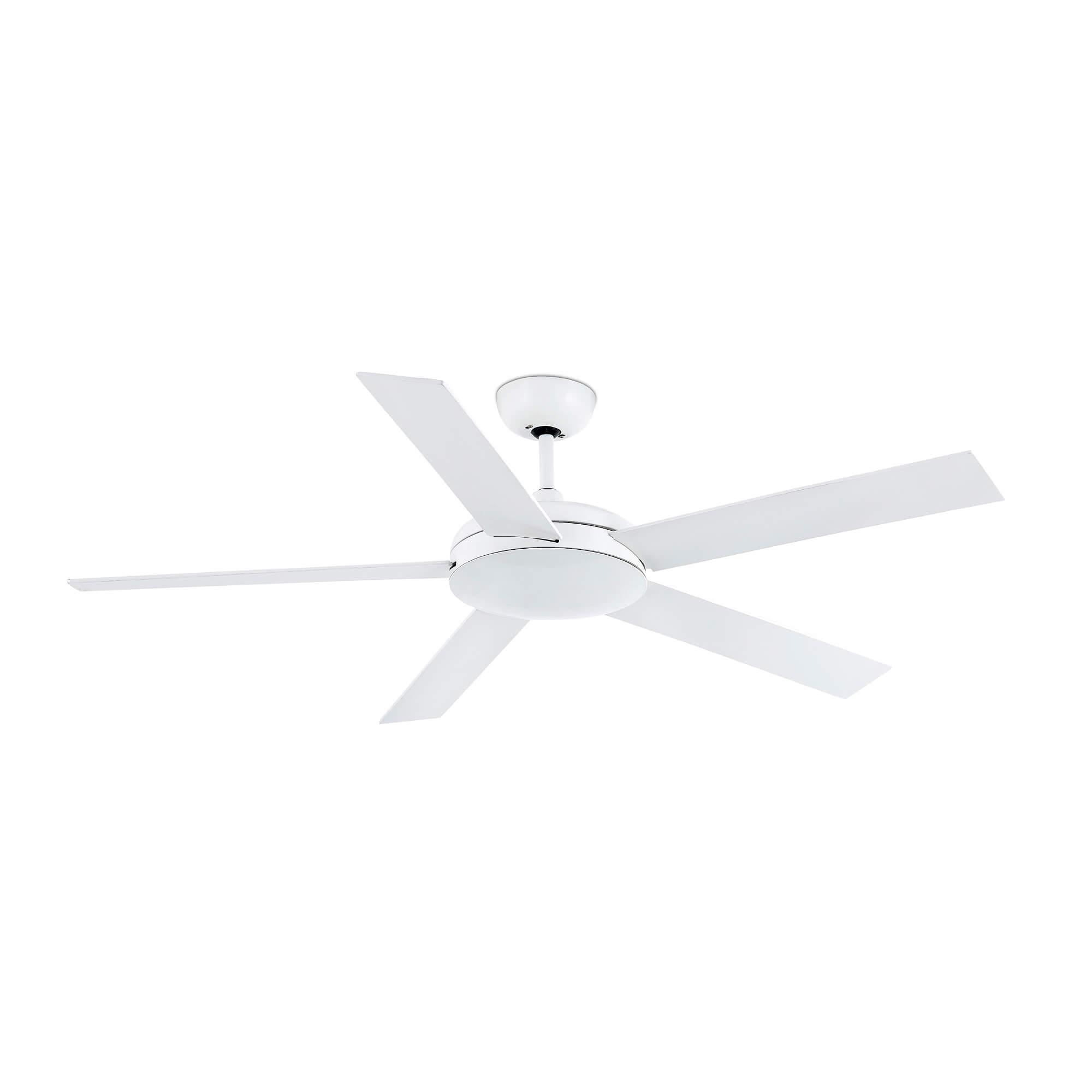 Stropný ventilátor FARO NOVA 33420