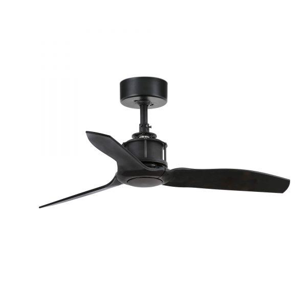 Stropný ventilátor FARO JUST FAN 33424