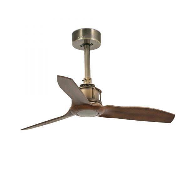 Stropný ventilátor FARO JUST FAN 33428