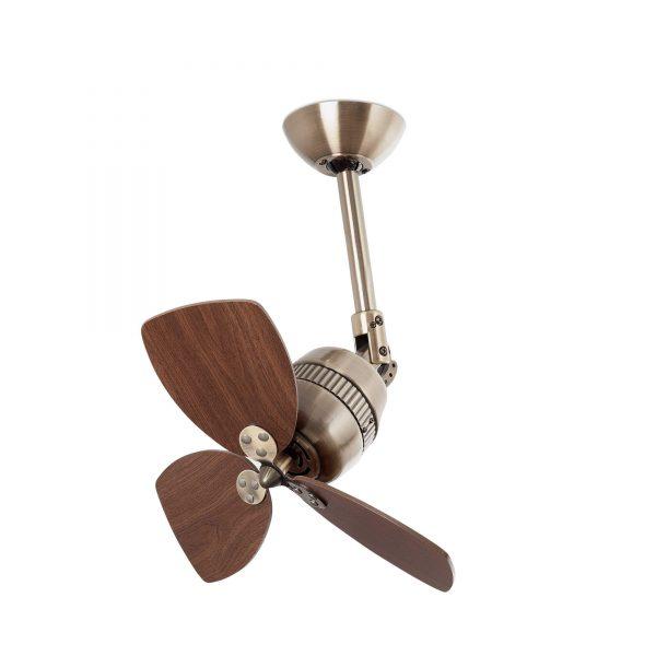 Stropný ventilátor FARO VEDRA 33450