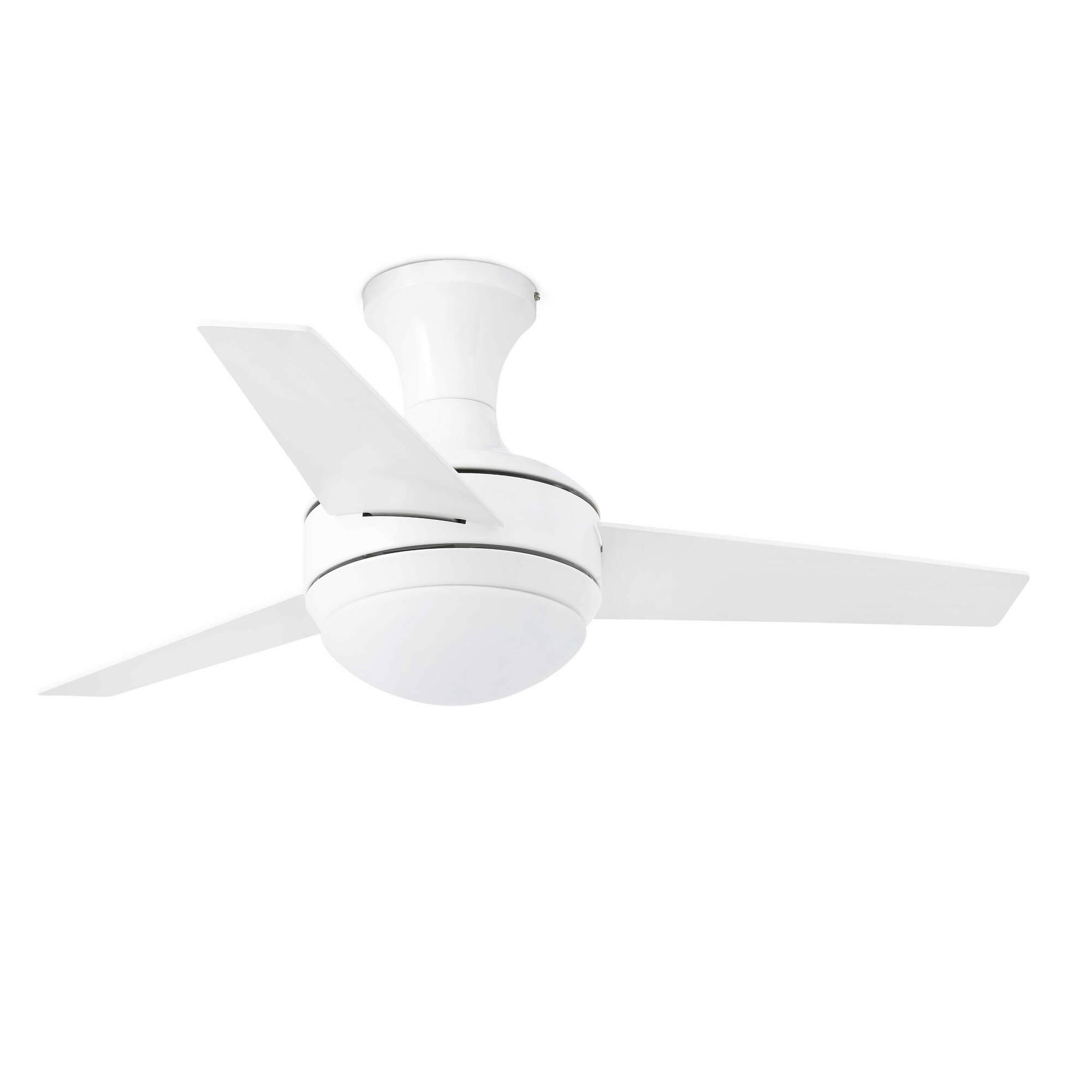 Stropný ventilátor FARO MINI UFO 33454
