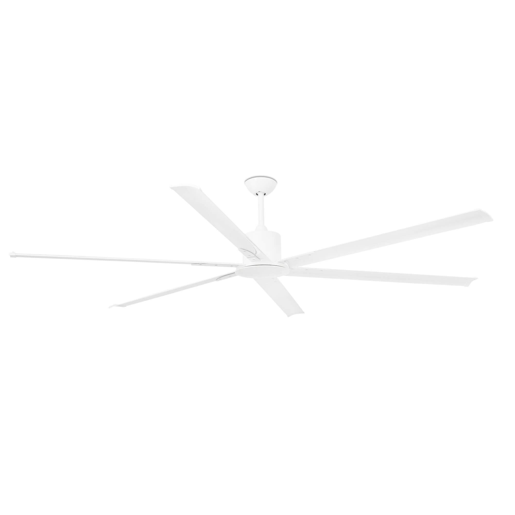 Stropný ventilátor FARO ANDROS 33461
