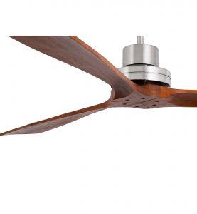 Stropný ventilátor FARO LANTAU-G 33464
