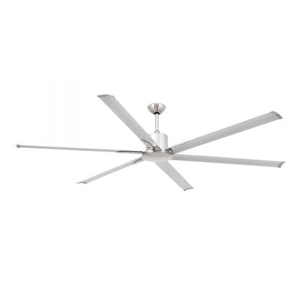 Stropný ventilátor FARO ANDROS 33465