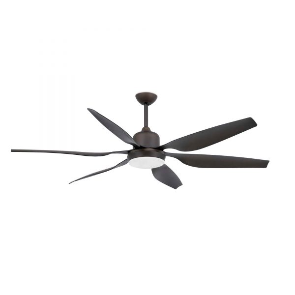 Stropný ventilátor FARO TILOS 33466