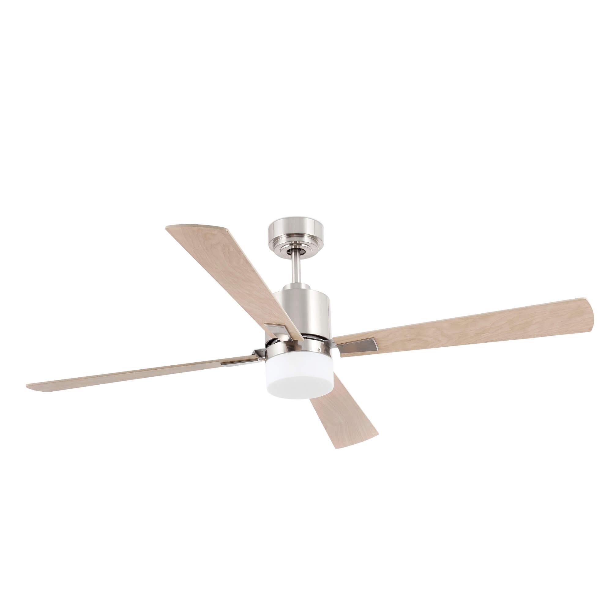 Stropný ventilátor FARO PALK 33470