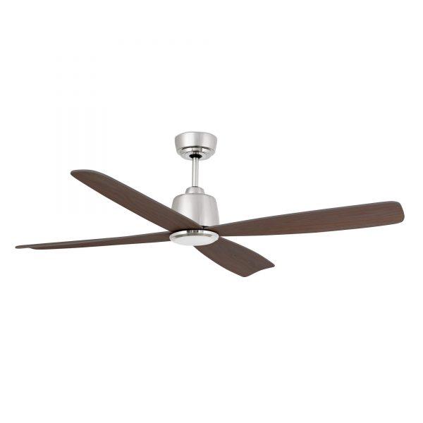 Stropný ventilátor FARO MOLOKAI 33475