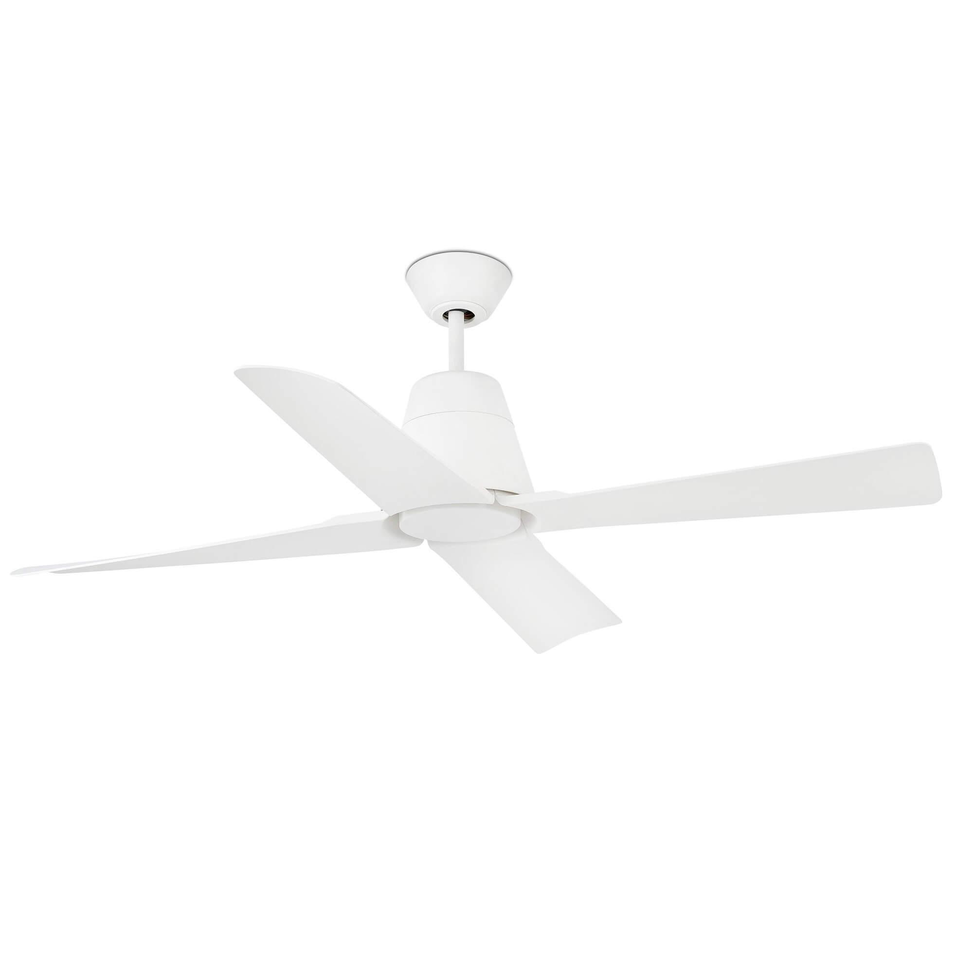 Stropný ventilátor FARO TYPHOON 33480