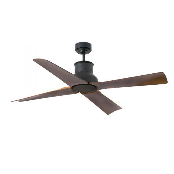 Stropný ventilátor FARO WINCHE 33481