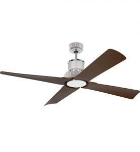 Stropný ventilátor FARO WINCHE 33482