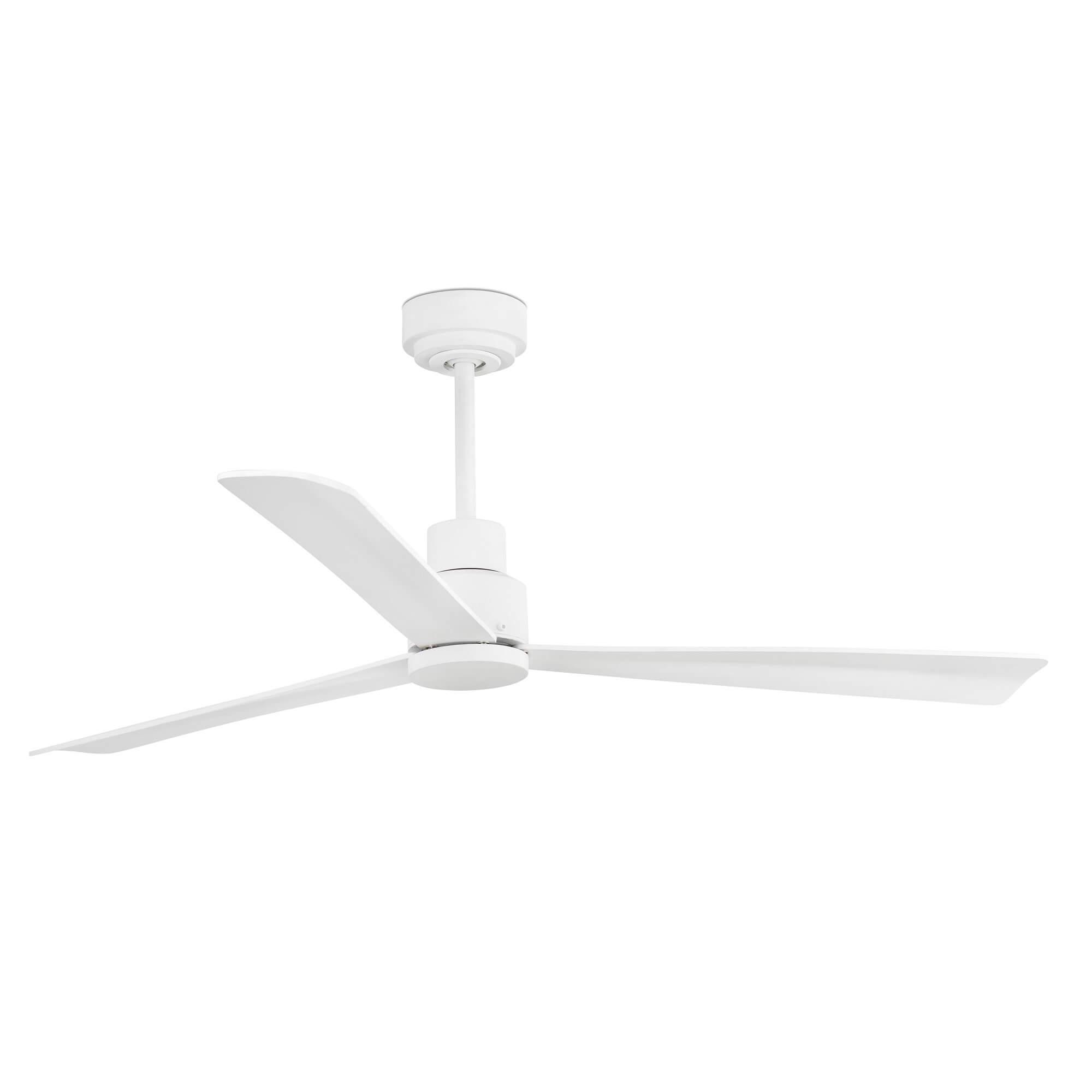 Stropný ventilátor FARO NASSAU 33487