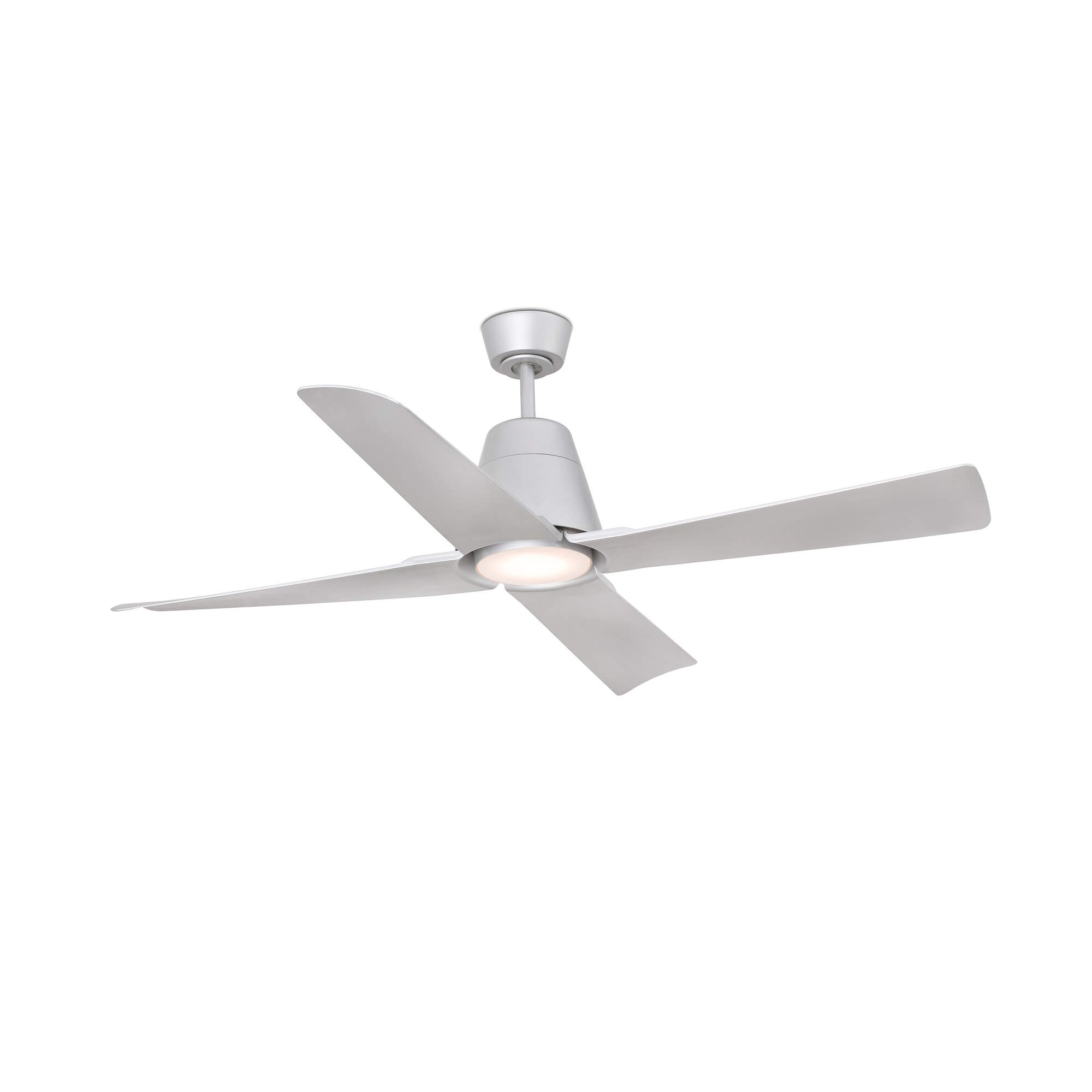 Stropný ventilátor FARO TYPHOON 33489