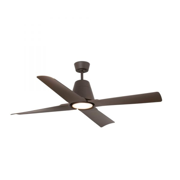 Stropný ventilátor FARO TYPHOON 33490