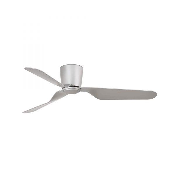 Stropný ventilátor FARO PEMBA 33491
