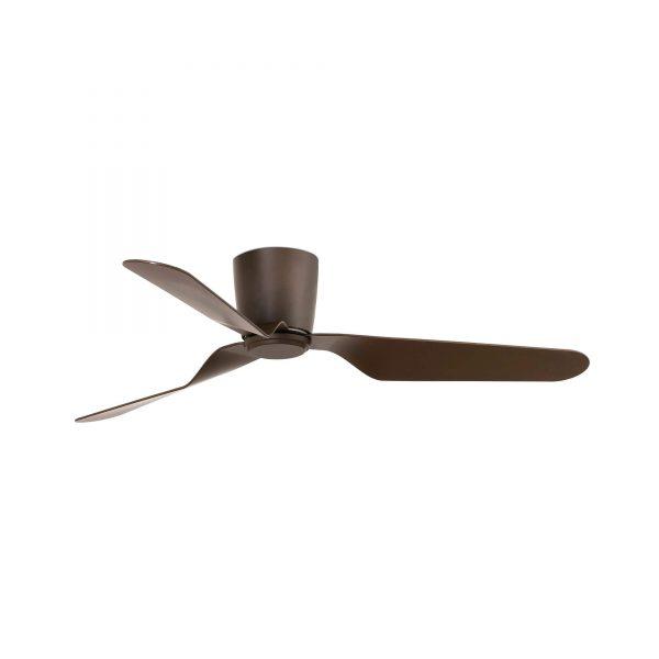 Stropný ventilátor FARO PEMBA 33492