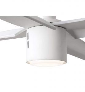 Stropný ventilátor FARO ATTOS 33494