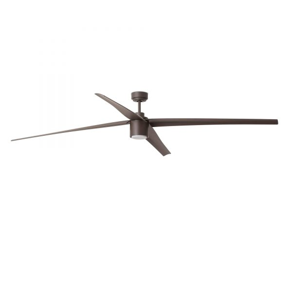 Stropný ventilátor FARO ATTOS 33495